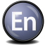 Encore-CS-3 icon