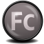 Flash Catalyst CS 5 icon