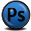 Photoshop CS 4 icon