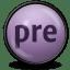 Premiere Elements 7 icon
