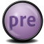 Premiere Elements 8 icon