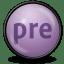 Premiere-Elements-8 icon
