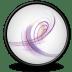 Acrobat-Pro-8 icon