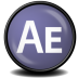 After-Effects-CS-3 icon