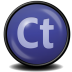 Contribute-CS-5 icon