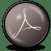 Distiller-9 icon