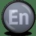 Encore-CS-5 icon