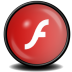 Flash-8 icon