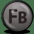 Flash-Builder-CS-4 icon
