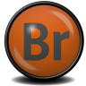 Adobe-Bridge-CS-5 icon