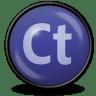 Contribute-CS-5 icon
