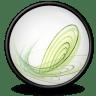 Distiller-8 icon