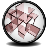 Encore-2 icon