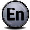 Encore-CS-4 icon