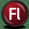 Flash-CS-3 icon