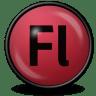 Flash-CS-4 icon