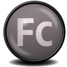 Flash-Catalyst-CS-5 icon