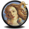 Illustrator-10 icon