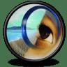 Photoshop-7-A icon