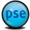 Photoshop-Elements-8 icon