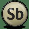 Soundbooth-CS-4 icon