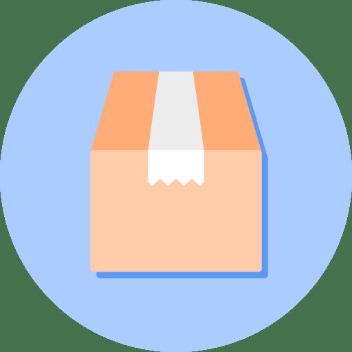 Gdebi icon