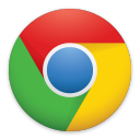 [تصویر:  Google-Chrome-icon.png]