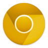 Google-Chrome-Canary icon