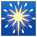 52702-fireworks icon
