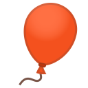 52706-balloon icon