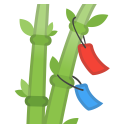 52709-tanabata-tree icon