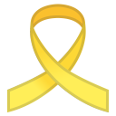 52719-reminder-ribbon icon