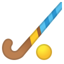 52741-field-hockey icon