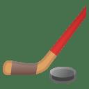 52742-ice-hockey icon