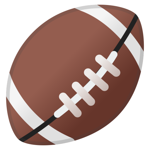 52735-american-football icon