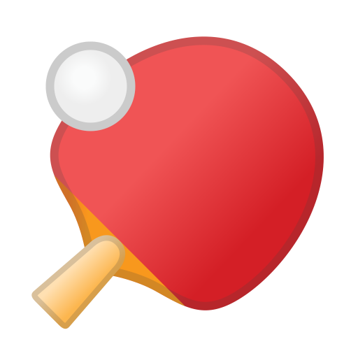 52744-ping-pong icon