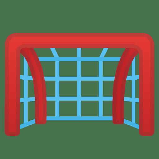 52748-goal-net icon