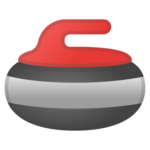 52756-curling-stone icon