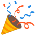 52707-party-popper icon