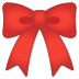 52716-ribbon icon