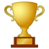52725-trophy icon