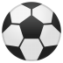 52730-soccer-ball icon
