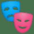 52781-performing-arts icon