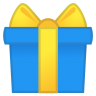 52717-wrapped-gift icon