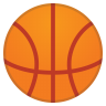 52733-basketball icon