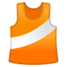 52753-running-shirt icon