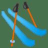 52754-skis icon