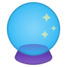 52759-crystal-ball icon