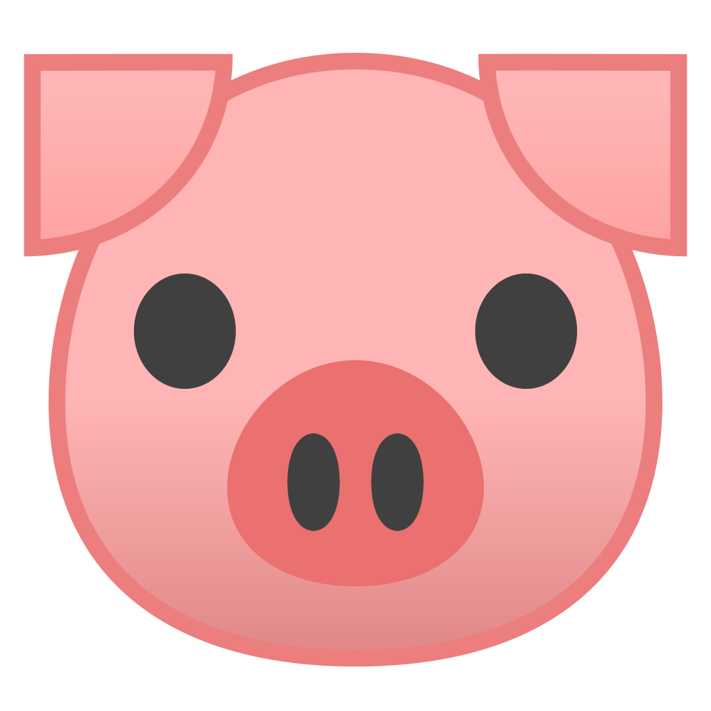 22235-pig-face-icon.png