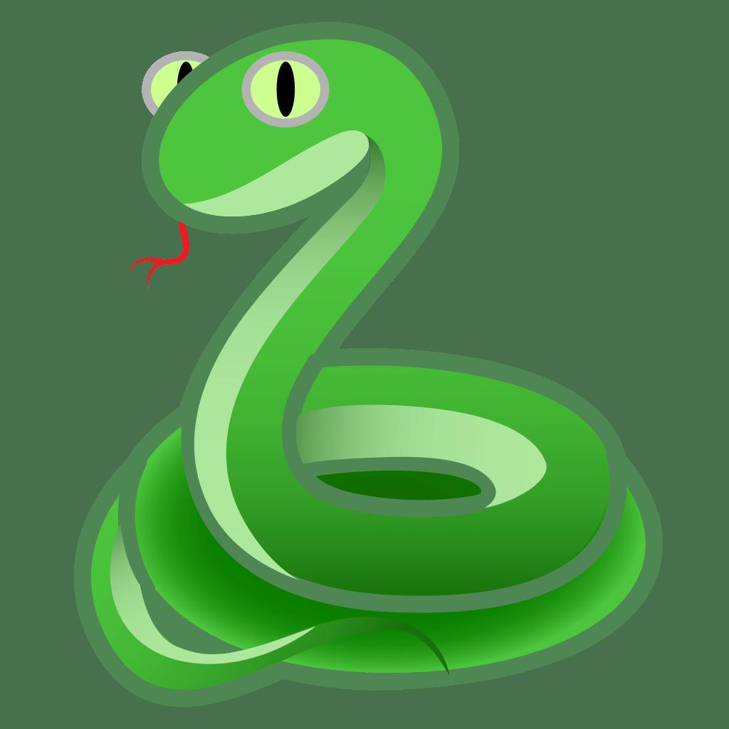 Noto Emoji Animals Nature Iconset